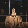 Kate-Wedding-2016-306