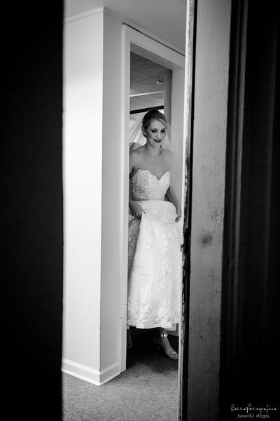 Kate-Wedding-2016-169