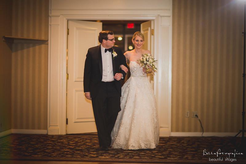 Kate-Wedding-2016-324
