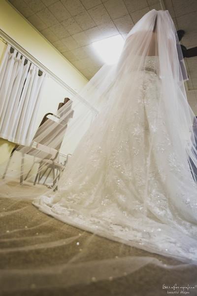 Kate-Wedding-2016-138