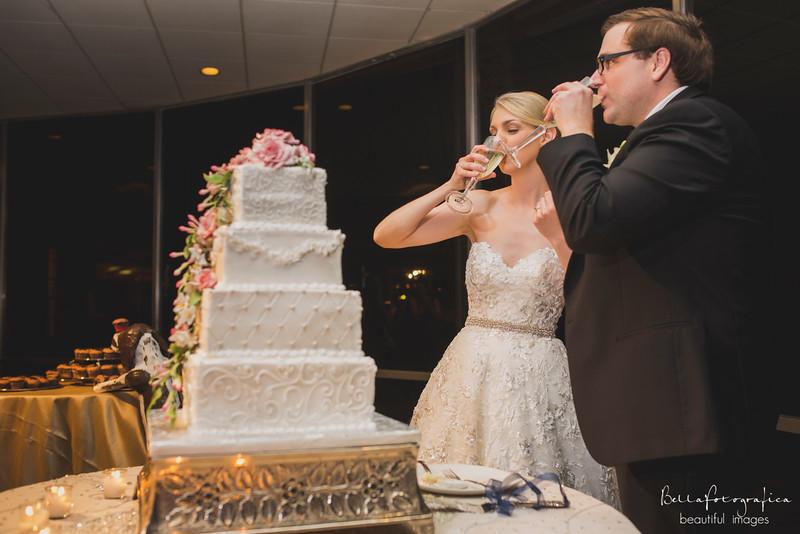 Kate-Wedding-2016-410