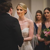 Kate-Wedding-2016-207