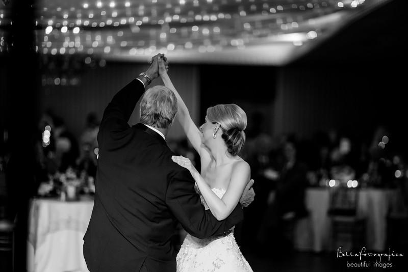 Kate-Wedding-2016-355