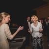 Kate-Wedding-2016-494