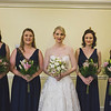 Kate-Wedding-2016-143