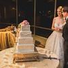 Kate-Wedding-2016-394