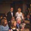 Kate-Wedding-2016-155