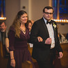 Kate-Wedding-2016-153