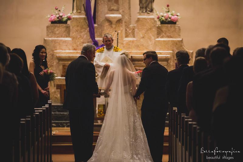 Kate-Wedding-2016-183