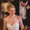 Kate-Wedding-2016-378