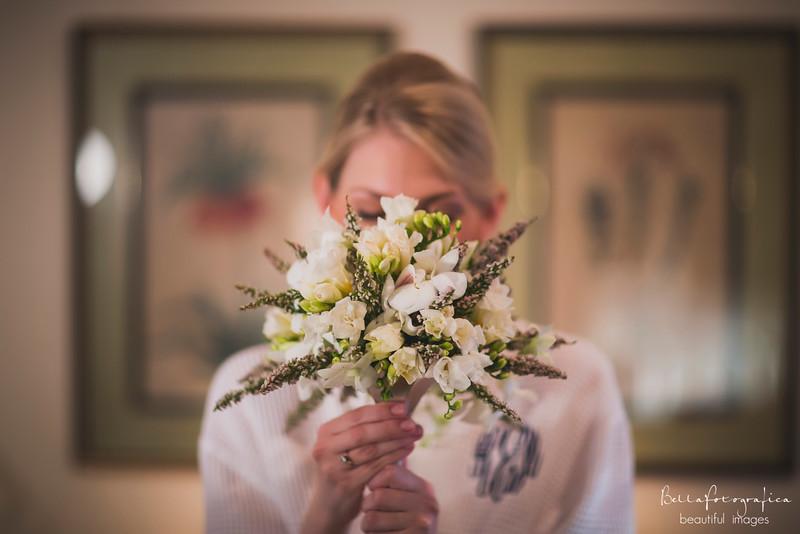 Kate-Wedding-2016-088
