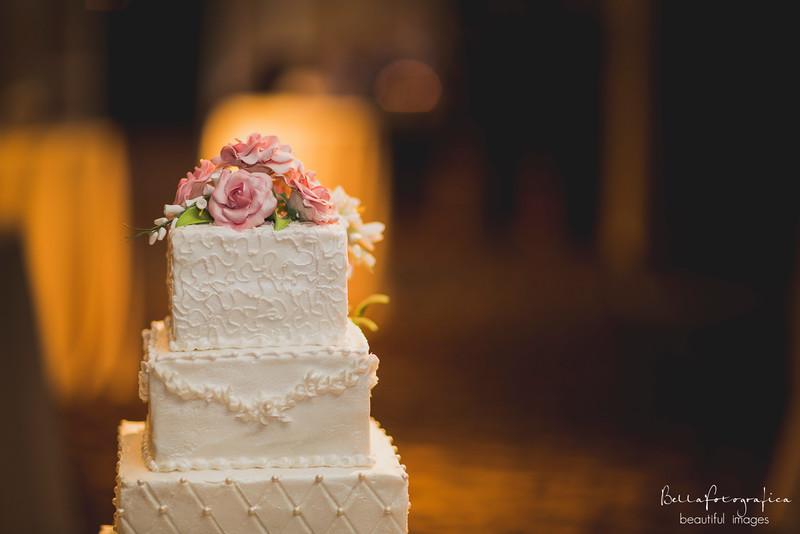 Kate-Wedding-2016-393