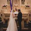 Kate-Wedding-2016-219