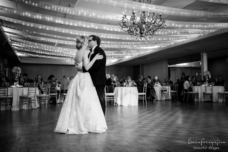 Kate-Wedding-2016-352