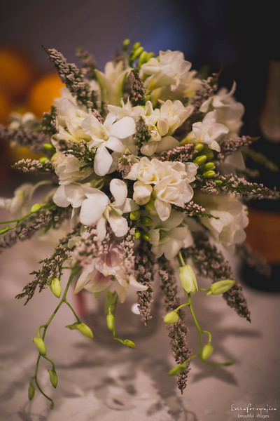 Kate-Wedding-2016-097