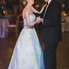 Kate-Wedding-2016-357