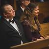 Kate-Wedding-2016-232