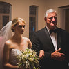 Kate-Wedding-2016-177