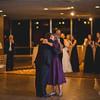 Kate-Wedding-2016-372