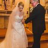 Kate-Wedding-2016-273