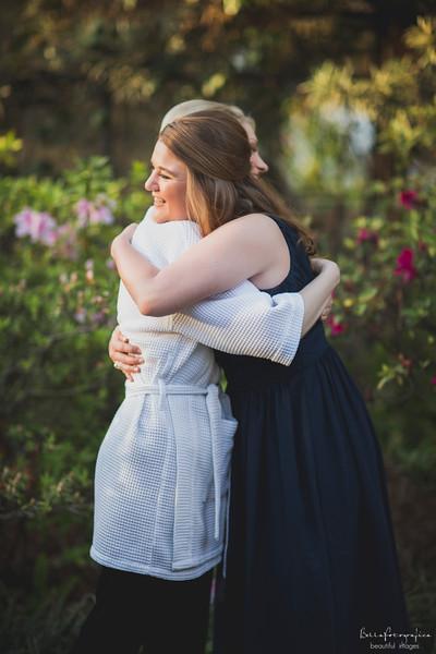 Kate-Wedding-2016-076
