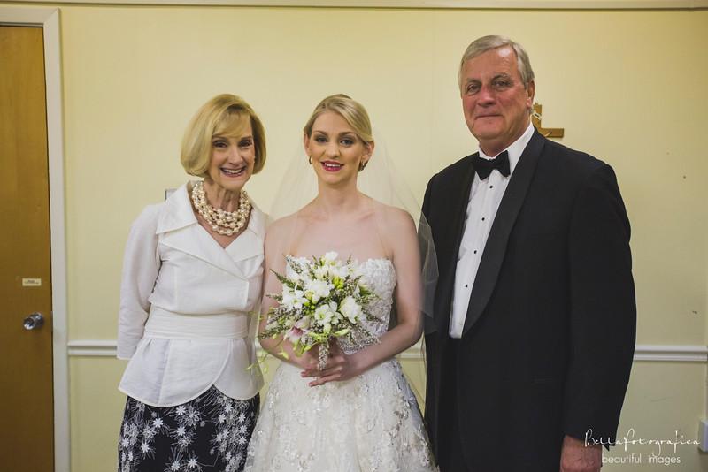 Kate-Wedding-2016-144
