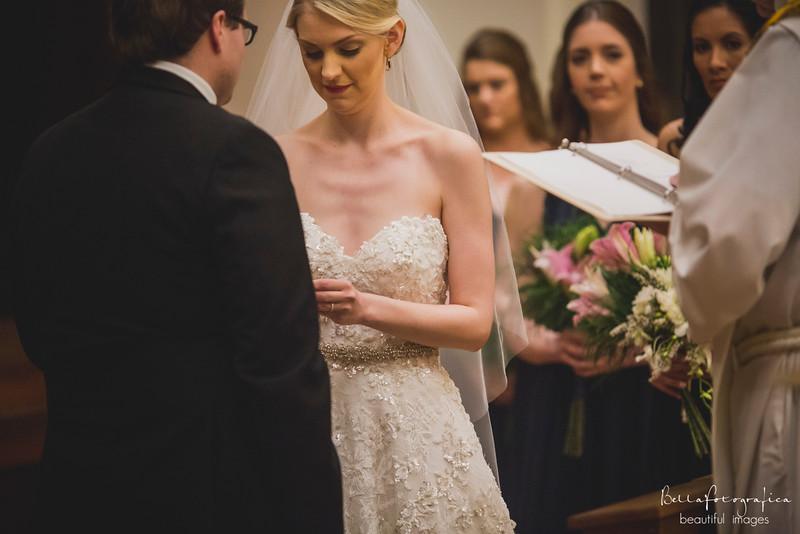Kate-Wedding-2016-218