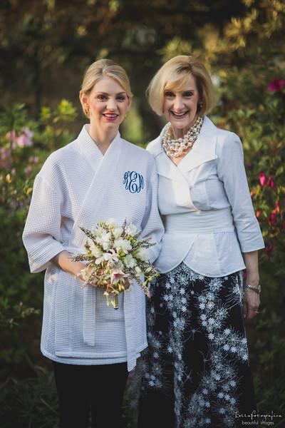 Kate-Wedding-2016-084