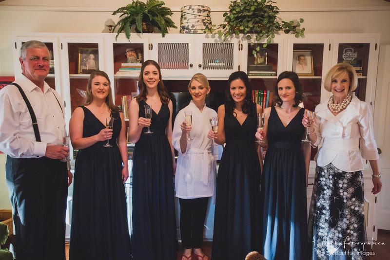Kate-Wedding-2016-061
