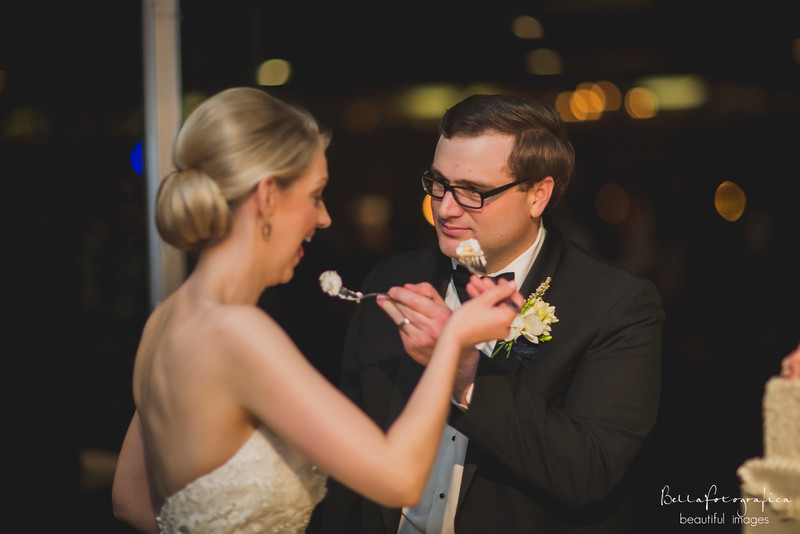 Kate-Wedding-2016-403
