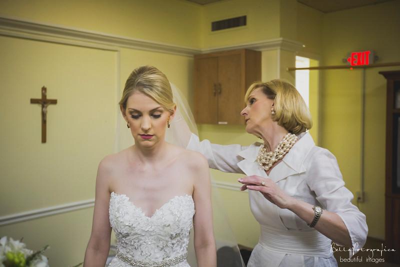Kate-Wedding-2016-132