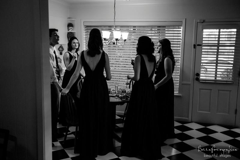Kate-Wedding-2016-096