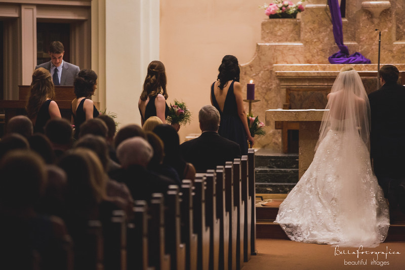 Kate-Wedding-2016-233