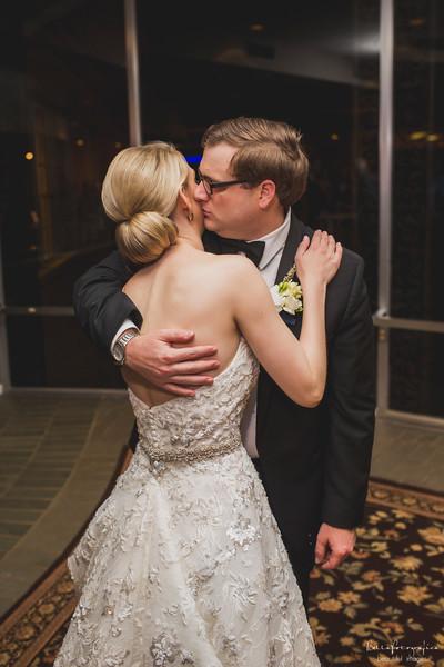 Kate-Wedding-2016-417