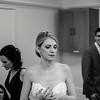 Kate-Wedding-2016-127