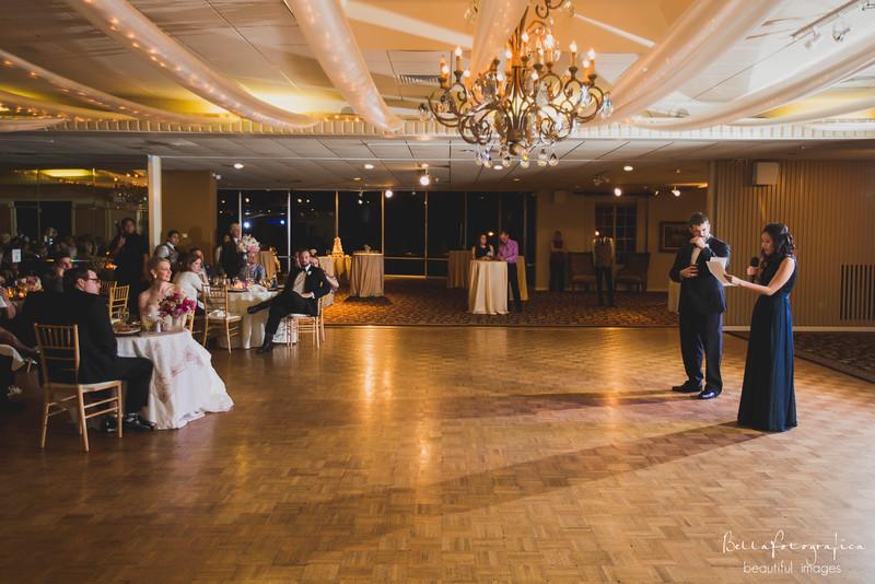 Kate-Wedding-2016-385