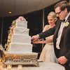 Kate-Wedding-2016-396