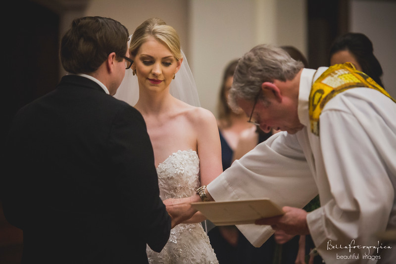Kate-Wedding-2016-209