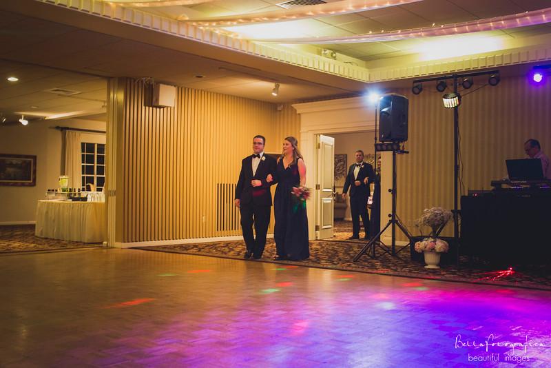 Kate-Wedding-2016-313