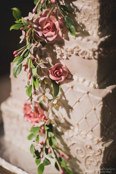 Kate-Wedding-2016-300