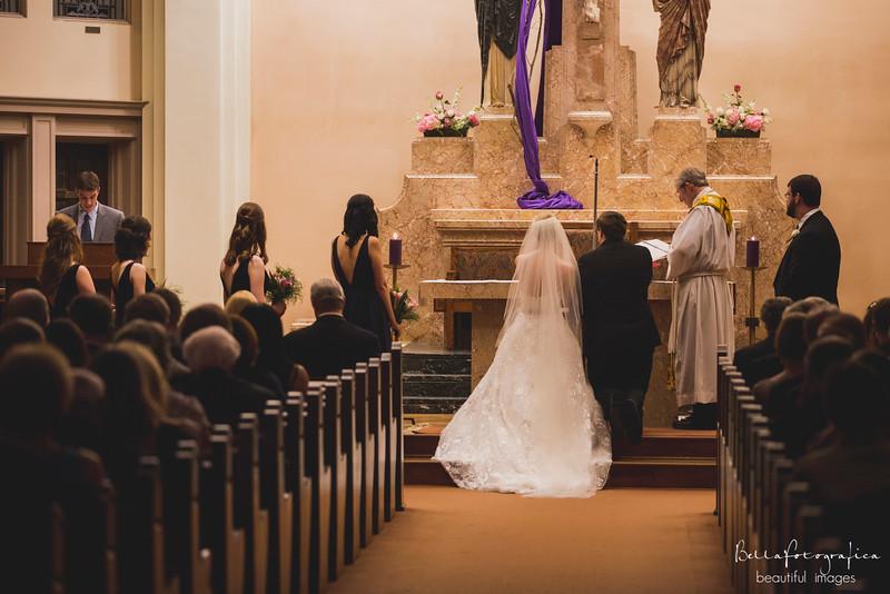 Kate-Wedding-2016-234