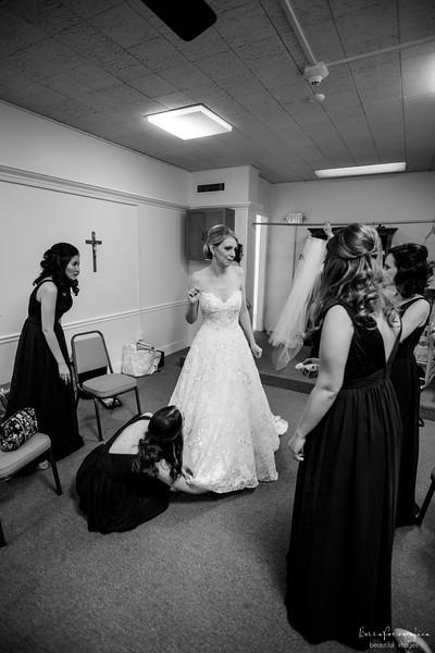 Kate-Wedding-2016-124