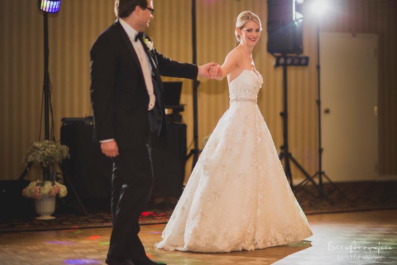 Kate-Wedding-2016-328
