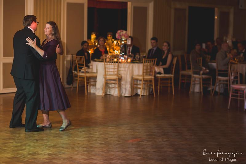 Kate-Wedding-2016-366