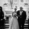 Kate-Wedding-2016-256