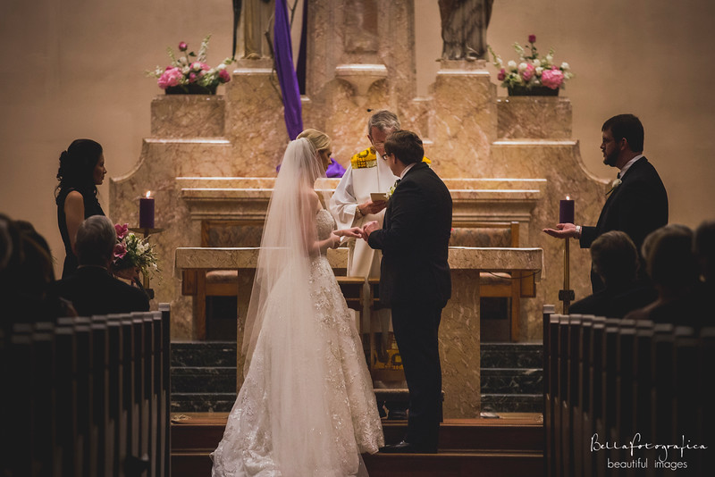 Kate-Wedding-2016-215