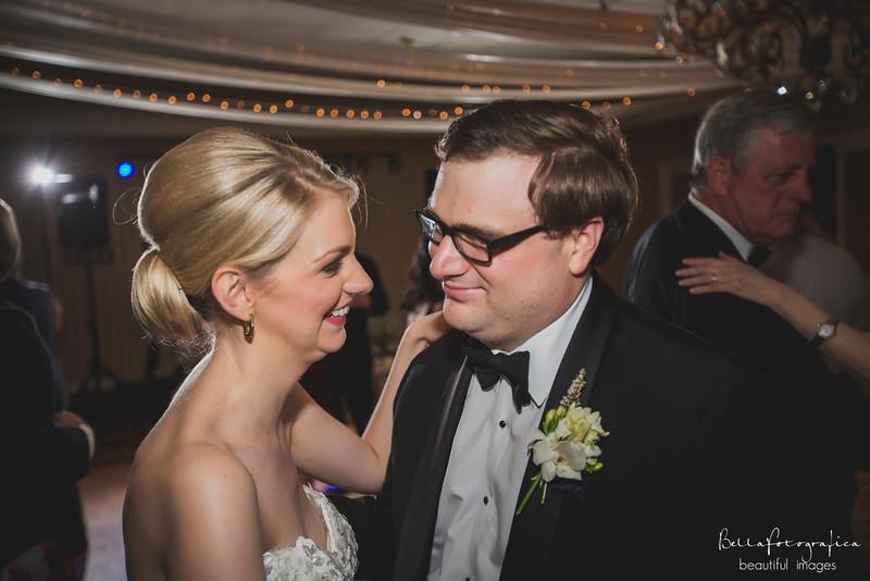 Kate-Wedding-2016-423