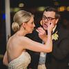 Kate-Wedding-2016-405