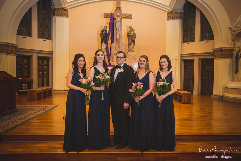 Kate-Wedding-2016-277