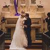 Kate-Wedding-2016-248